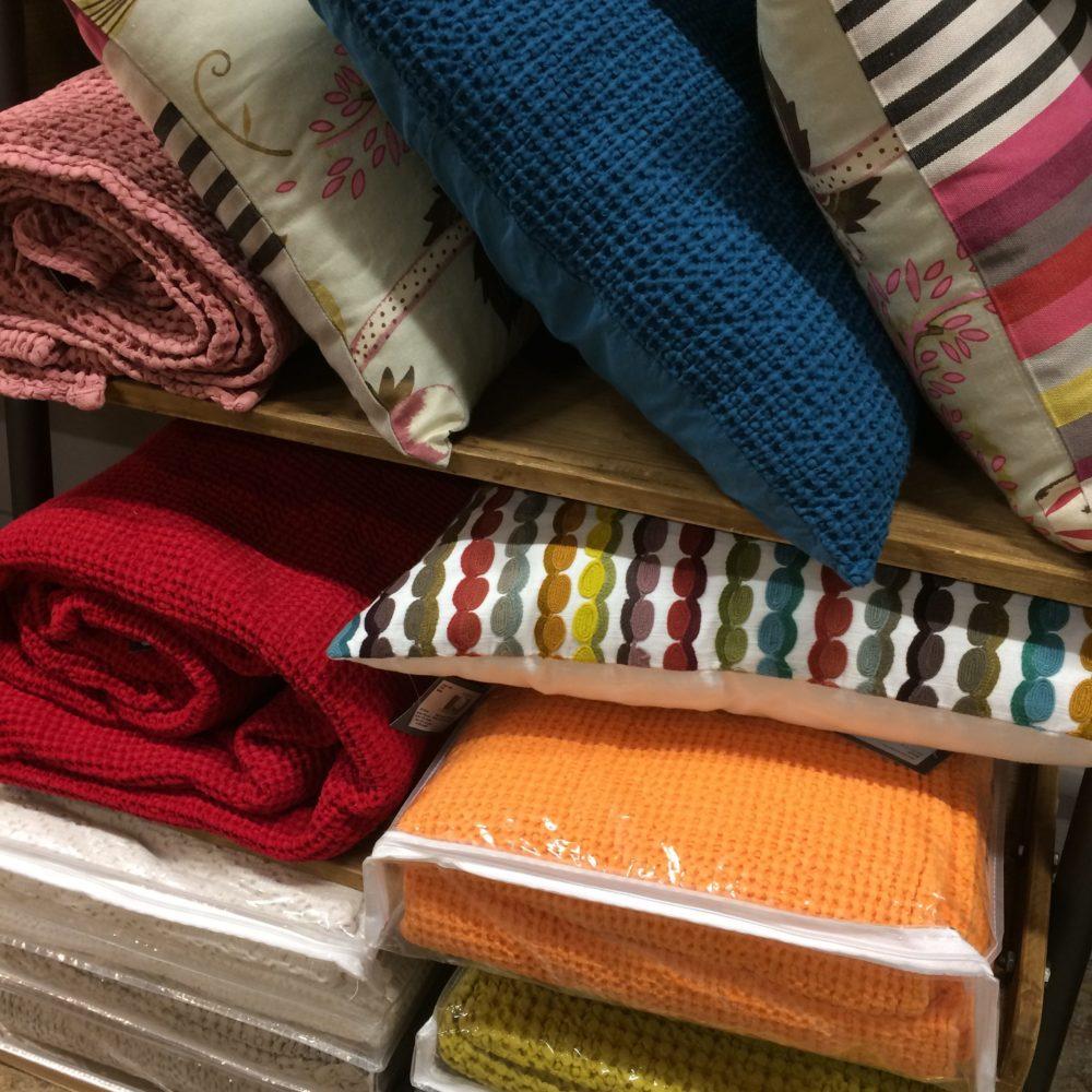 Textile la Côte Saint-André